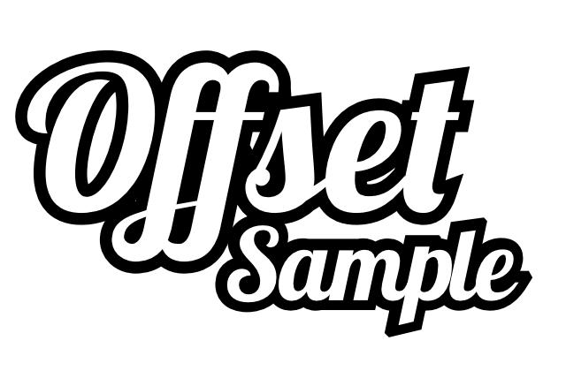 offsetSample.png
