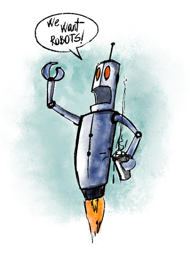weWantRobots.png